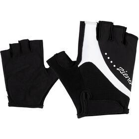 Ziener Cassi Bike Gloves Women, white